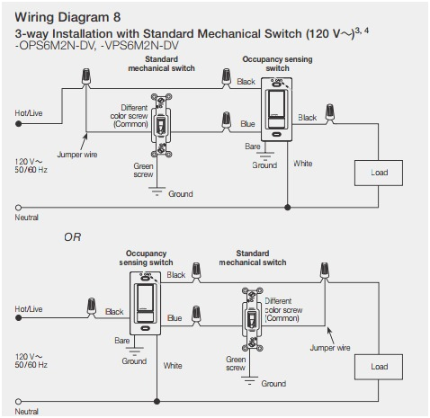 lutron hi lume 3d wiring diagram unique lutron dimmer wiring 277 volts plete wiring diagrams