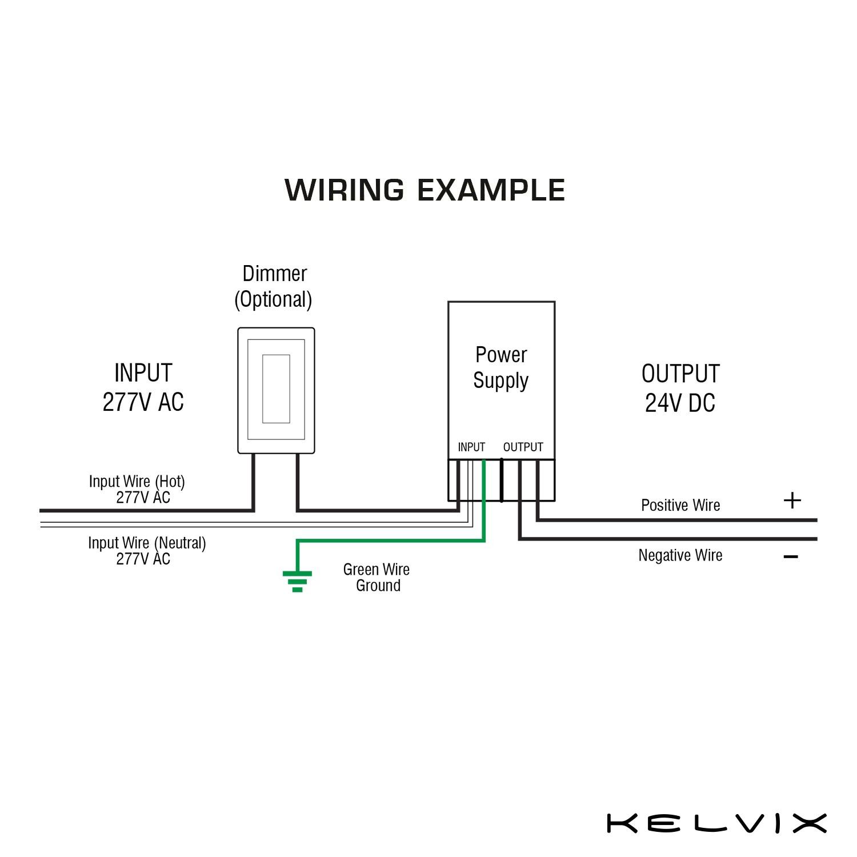 lutron hi lume 3d wiring diagram inspirational lutron dimmer wiring 277 volts plete wiring diagrams