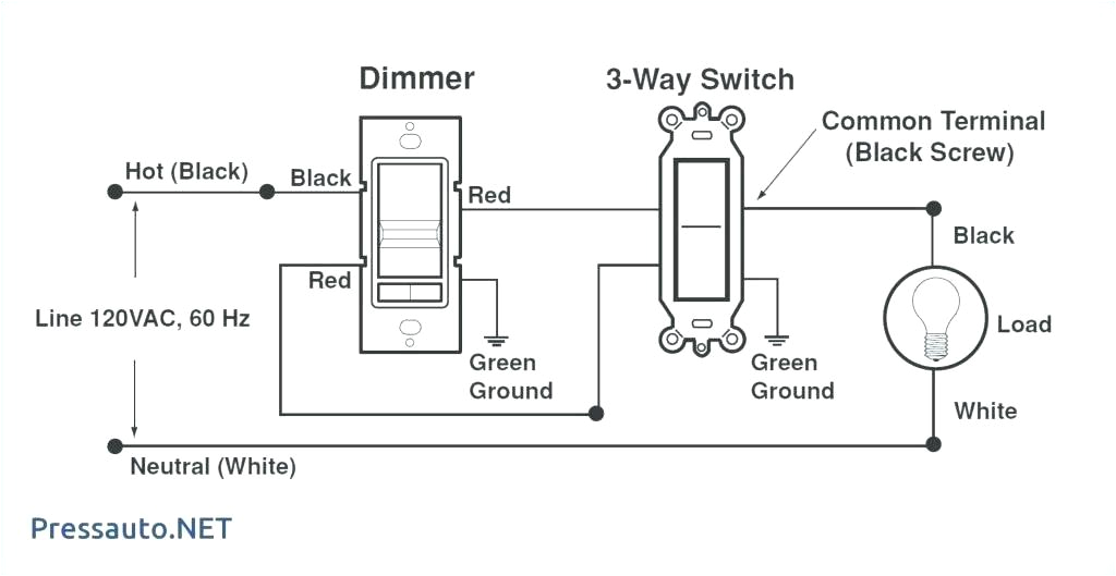 4 way dimmer switch maestro 3 wiring diagram various information and for lutron jpg