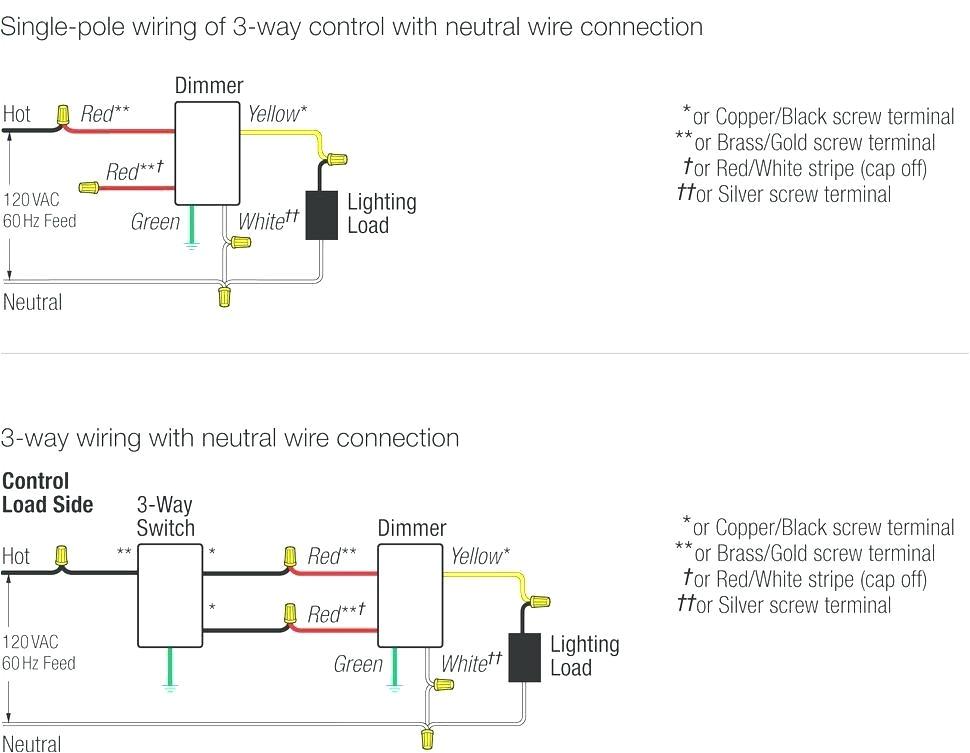 maestro 4 way dimmer switch wiring diagram lutron jpg