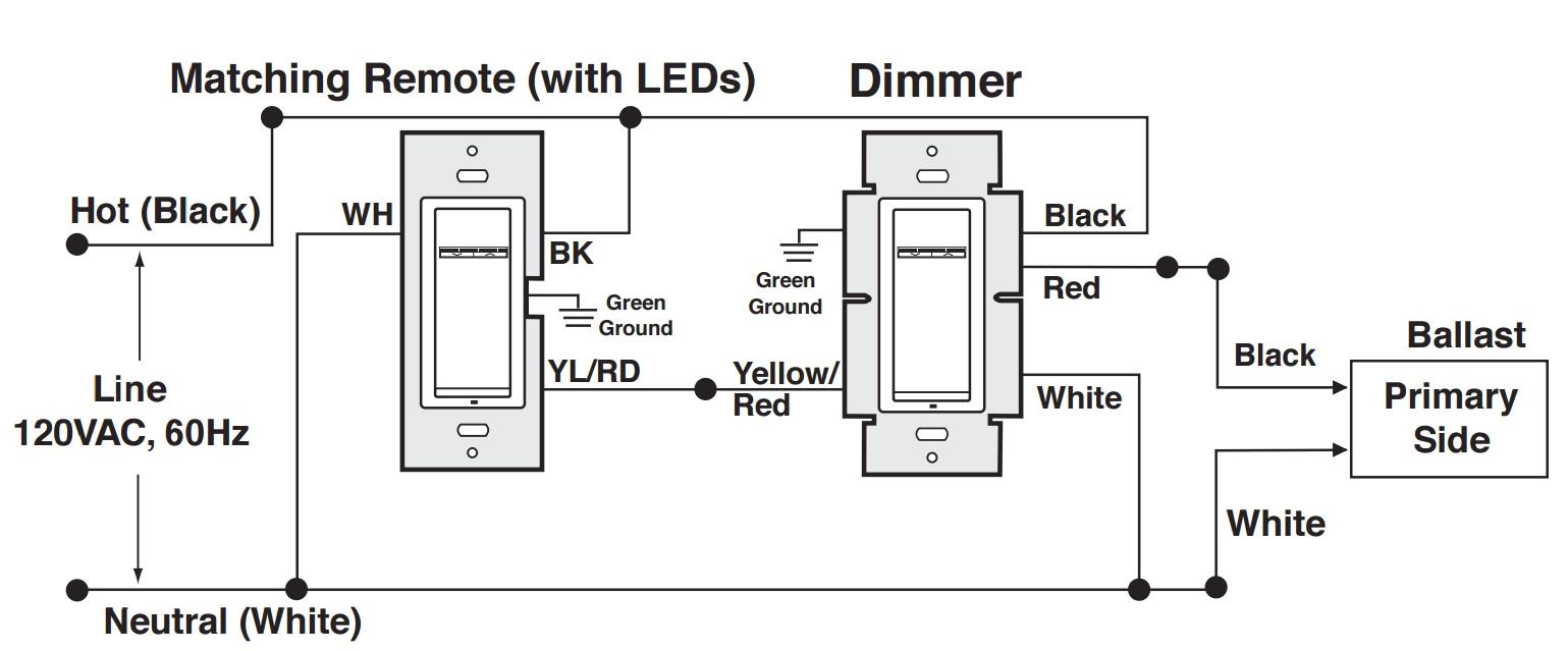 lutron 3 way dimmer wiring diagram lutron diva 3 way dimmer wiring diagram electrical wiring rh metroroomph 19o jpg