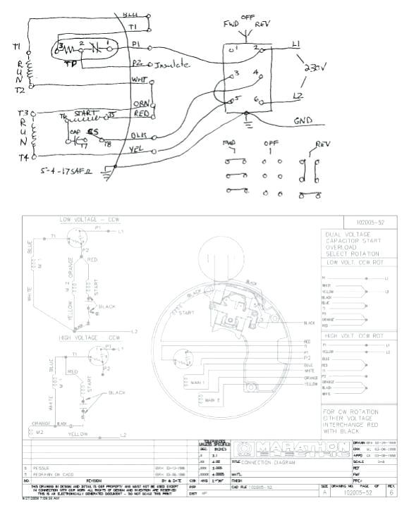1991 ezgo marathon wiring diagram 2 cycle go portal diagrams idea or marathon generator wiring diagram