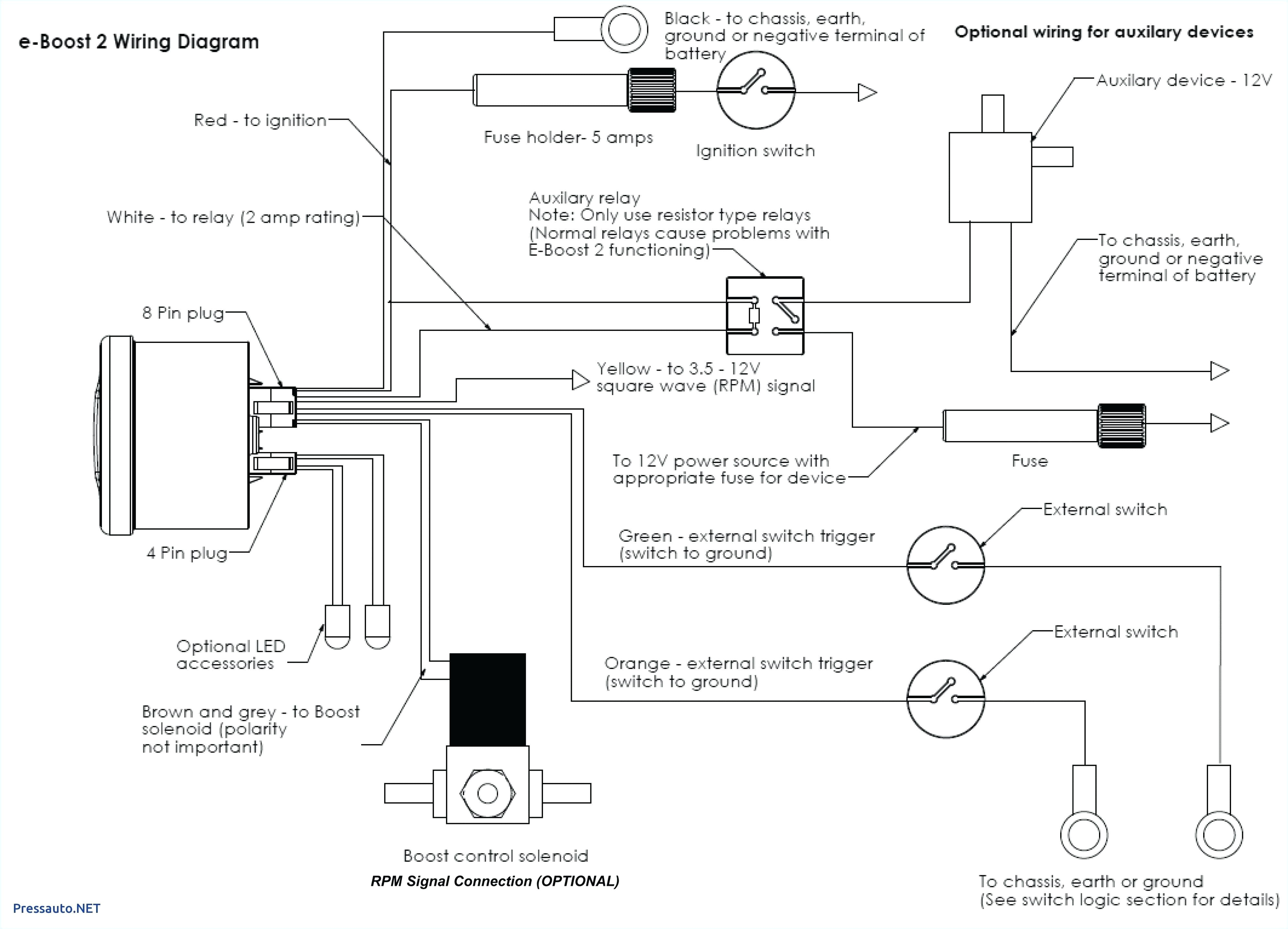 ferguson tractor wiring diagram wiring diagrams ments wiring diagram for mey ferguson 150 free download