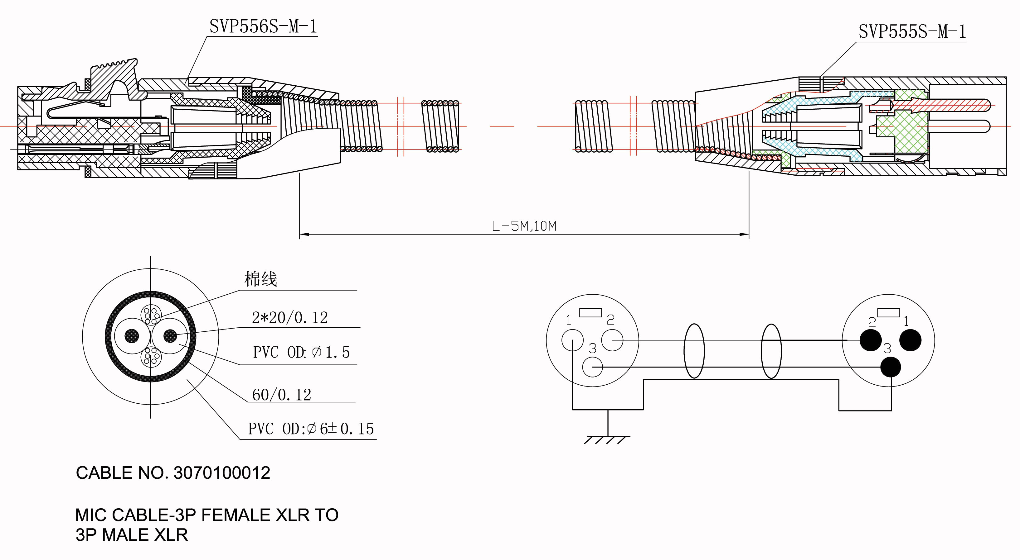 Master Control House Wiring Diagram Master Control House Wiring Diagram New Master Control House Wiring
