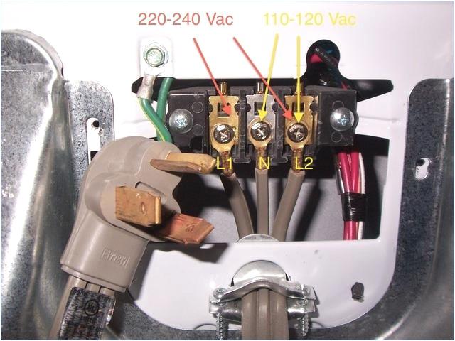 maytag neptune dryer parts diagram maytag mce8000azw dryer parts and maytag neptune electric dryer wiring diagram