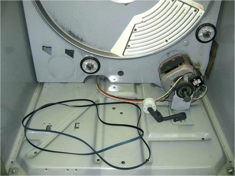 maytag neptune dryer wiring diagram dryer belt