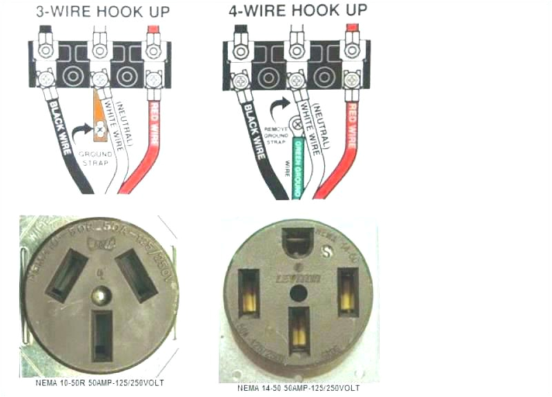 dryer diagram in addition 4 wire dryer cord in addition 4 wire dryer wiring diagram 3