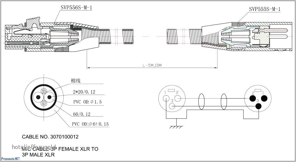 mercruir 470 wiring diagram power trim wiring diagram best of voltage regulator wiring diagram mercruiser 470