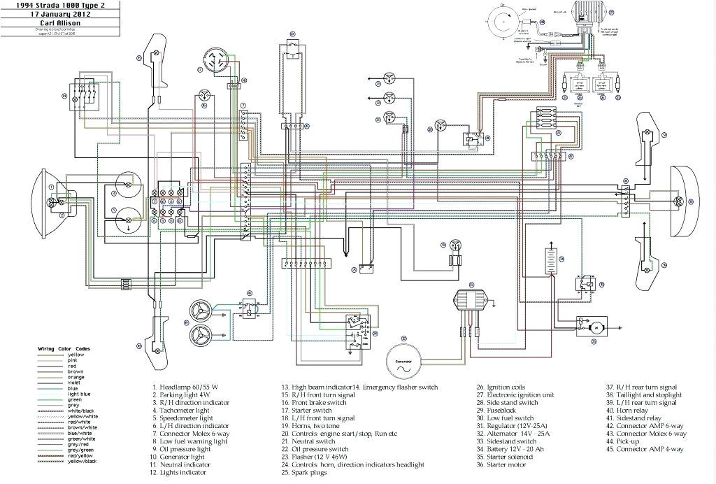 mercruir 470 wiring diagram voltage regulator wiring diagram inspirational alternator wiring diagram alternator wiring mercruiser 37