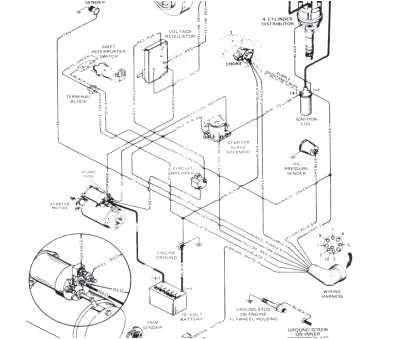 mercruir 470 wiring diagram starter wiring diagram engine diagram w water voltage mercruiser 470 starter solenoid