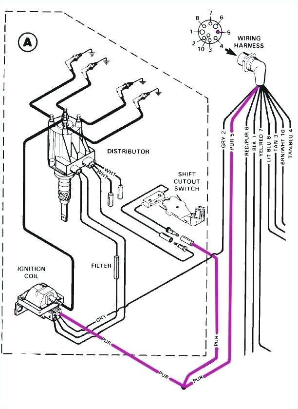 mercruiser 470 wiring diagram alternator wiring diagram wiring diagram library mercruiser 470 ignition wiring diagram