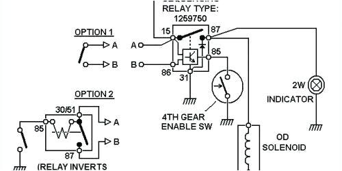 mercruiser 470 wiring diagram wiring diagram mercruiser 470 starter solenoid wiring diagram
