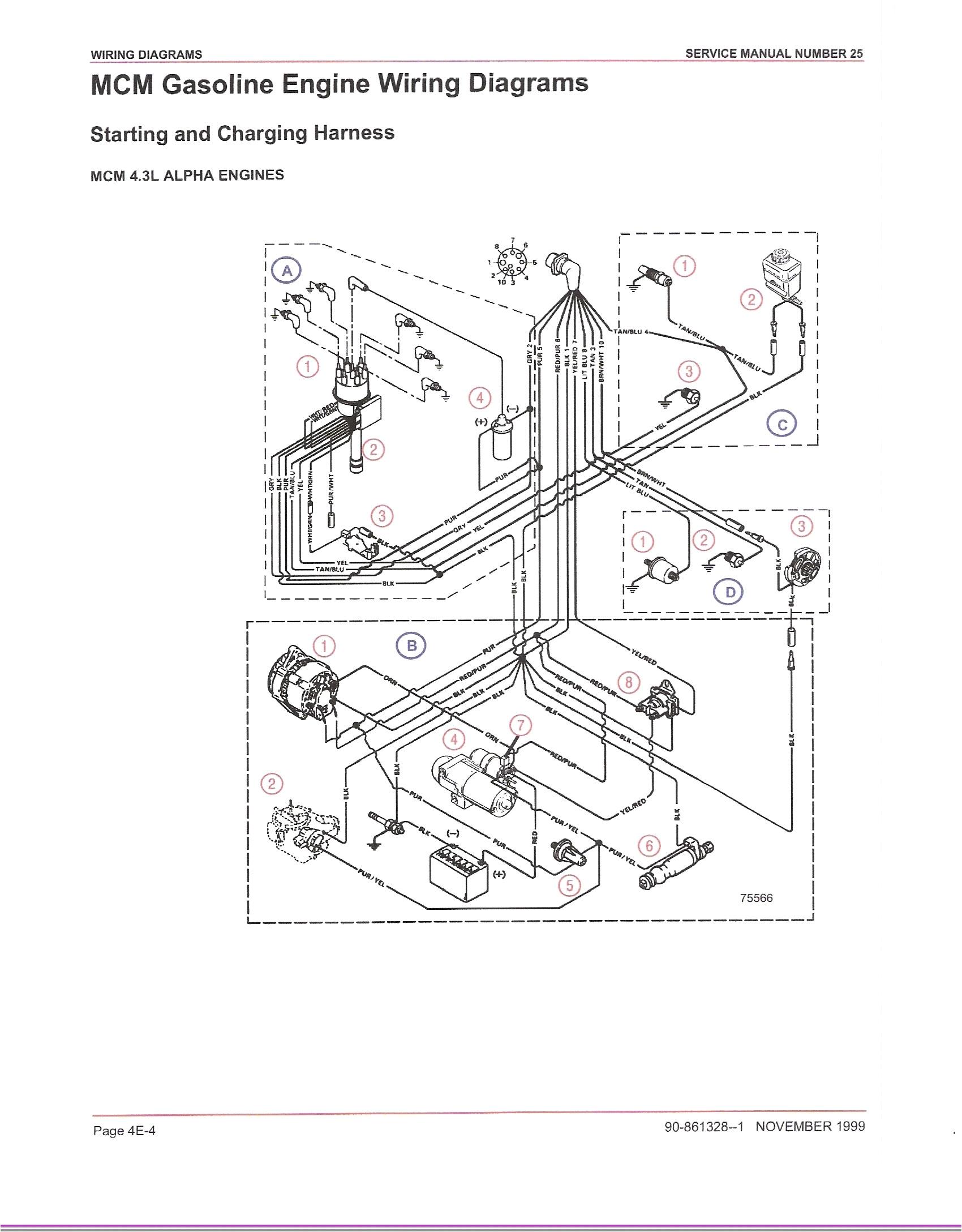 7 4 mercruiser engine diagram premium wiring diagram blog
