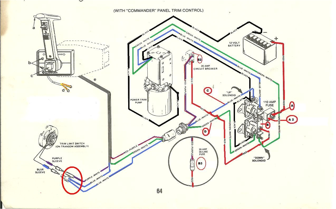 mercruiser trim solenoid wiring diagram yahoo image search results crew cab moreover white truck pany further 1994 chevy s10 wiring