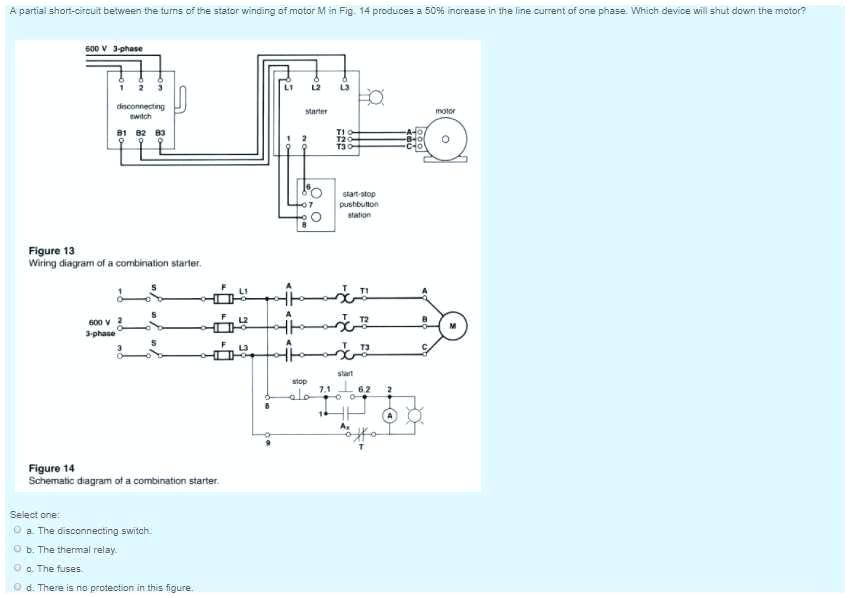 Mercruiser Wiring Diagram Mercruiser Ignition Switch Wiring Diagram