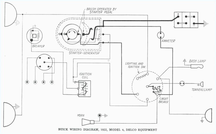 Model A Wiring Diagram Mini Split Systems Gas Furnace Ignition Systems Fresh original Parts