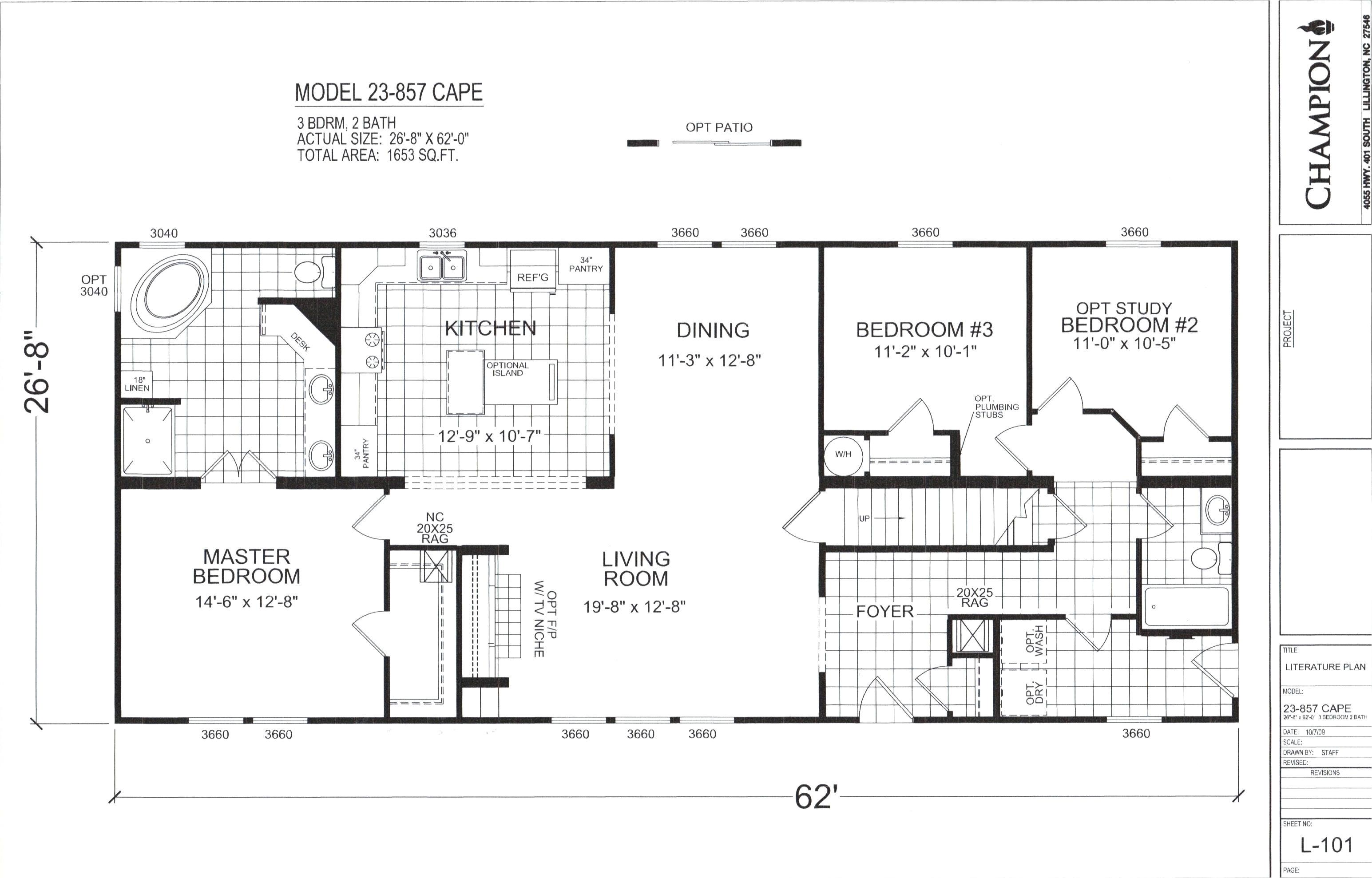 Modular Home Wiring Diagram Mobile Home Wiring Circuit Wiring Diagram Operations