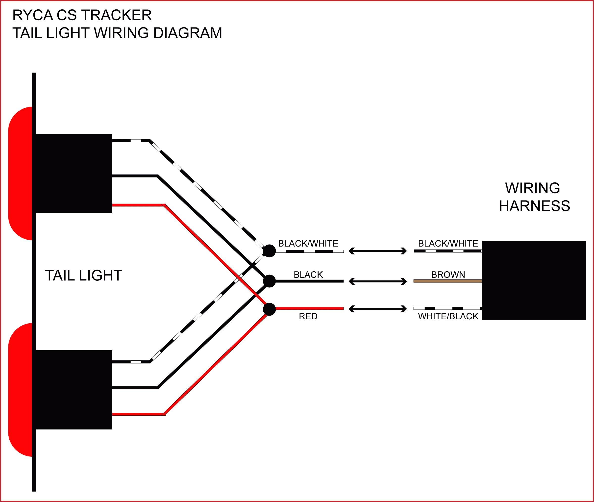 diagram mercedes connection 320wire premium wiring diagram blog diagram mercedes connection 320wire