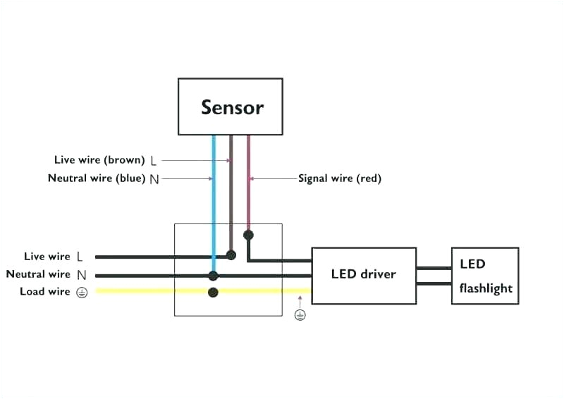 sensor light switch moreover automatic street light circuit diagram circuit diagram besides infrared sensor circuit diagram