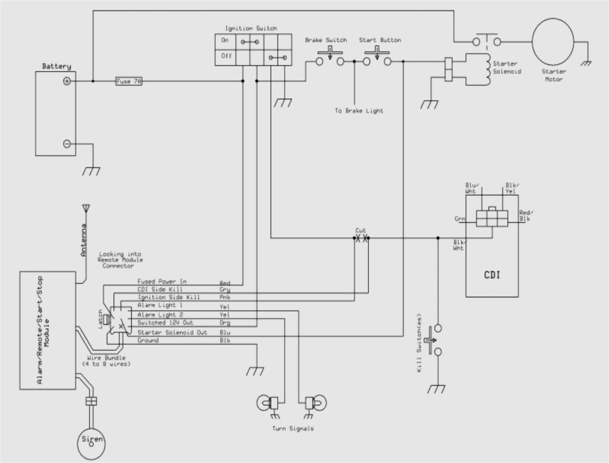 motorcycle cdi ignition wiring diagram dc 250 wiring diagram block and schematic diagrams e280a2 of motorcycle cdi ignition wiring diagram jpg