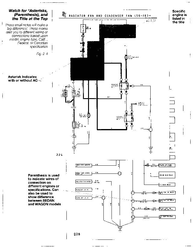 mr2 fuel pump wiring diagram best of mr2 spyder wiring diagram circuit diagram symbols