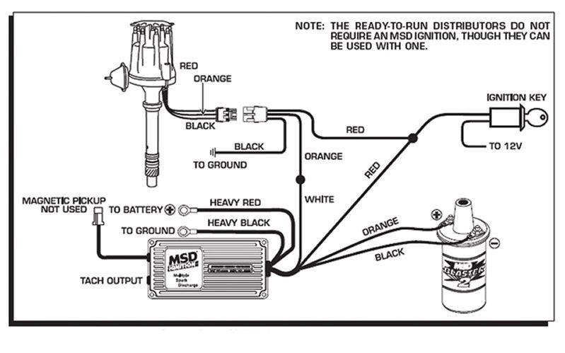 msd grid ignition wiring diagram blog wiring diagram msd 6tn wiring diagram msd 6tn wiring diagram
