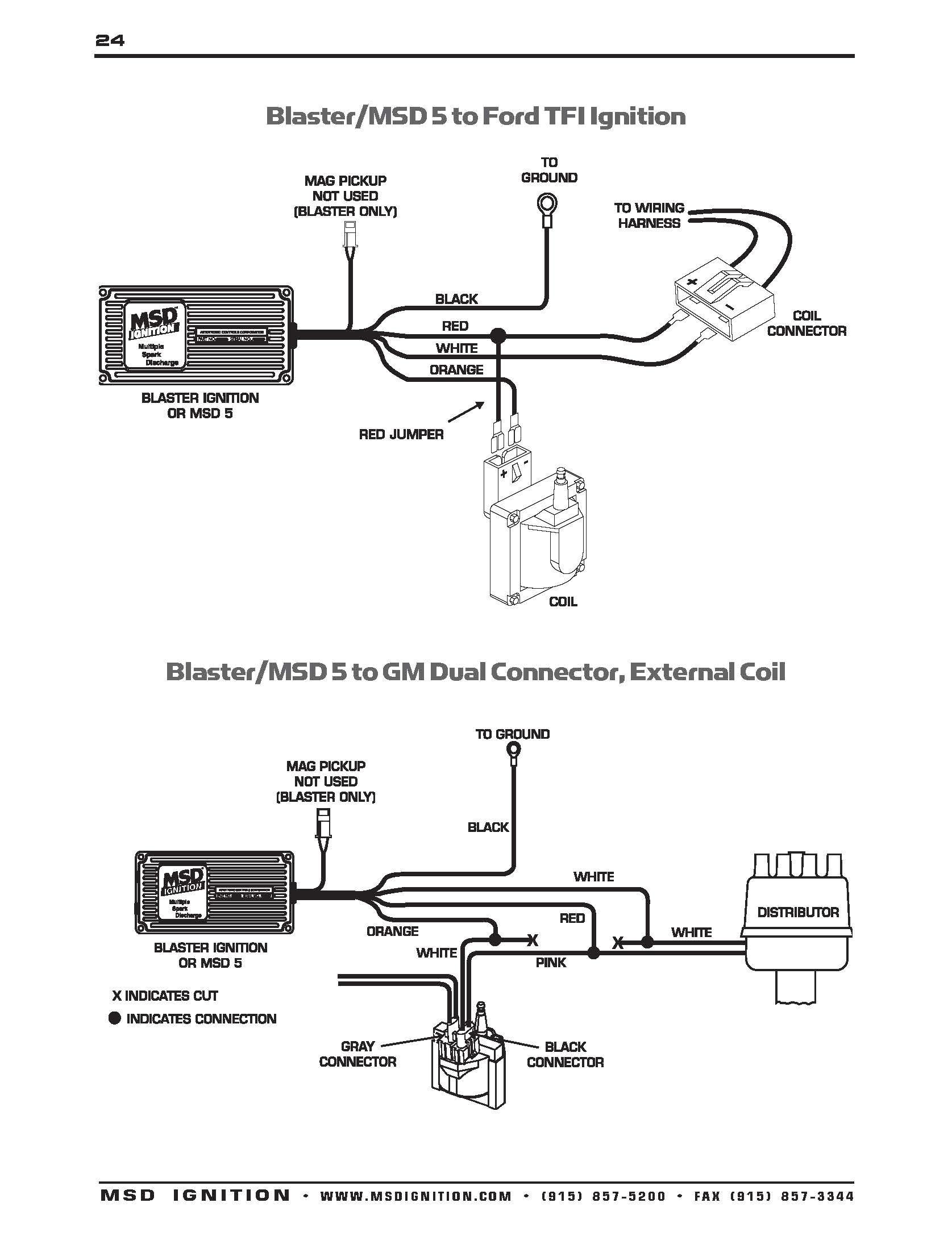 msd coil wiring diagram wiring diagram msd coil wiring diagram wiring diagram name mix msd coil