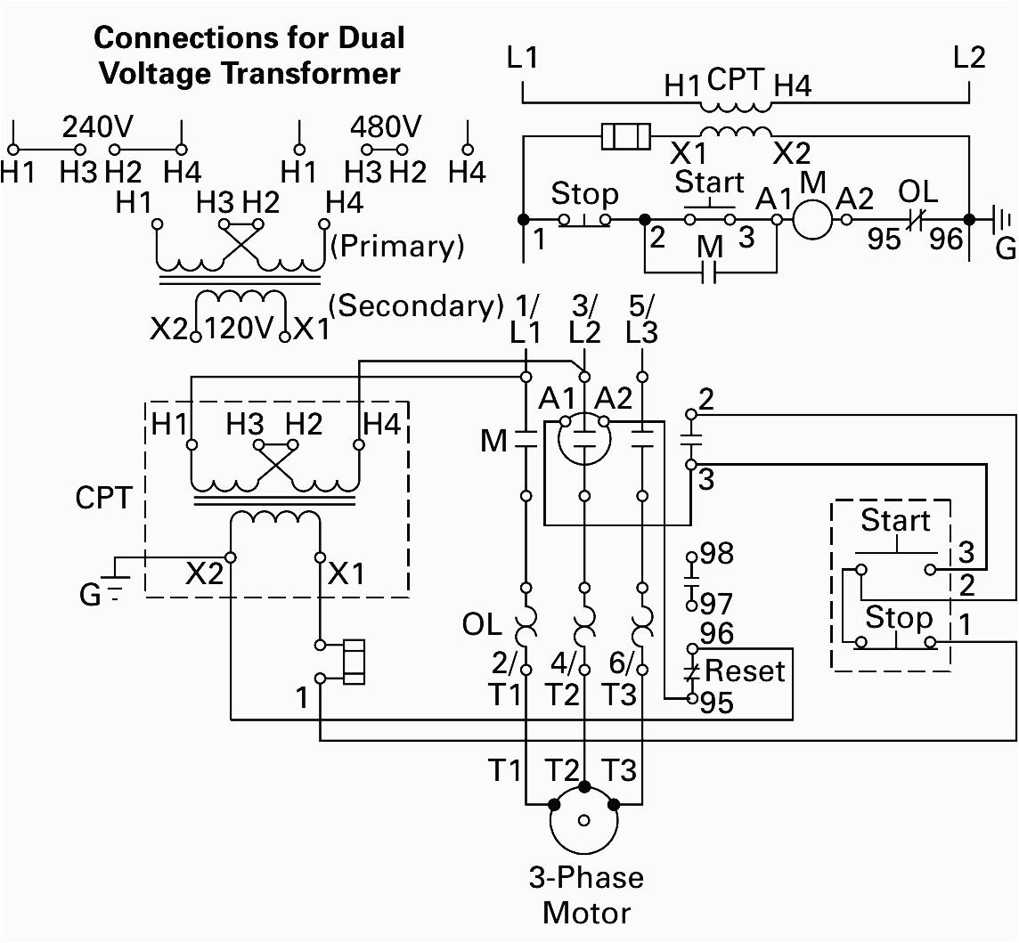 wrg 1299 class 2 transformer wiring diagram control transformer wiring diagram with common just wiring