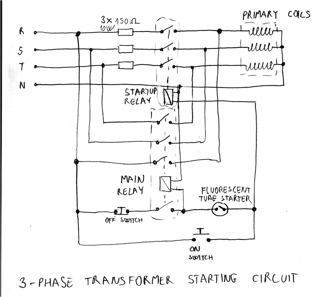 juno transformer wiring diagram wiring schematic 2019 control transformer wiring diagram with common another blog about