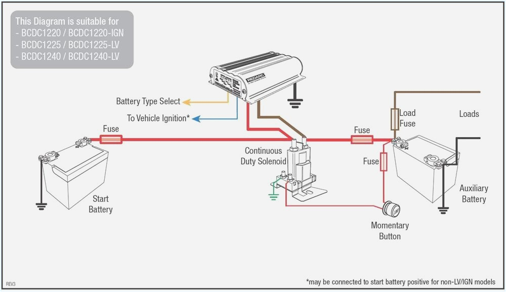 national luna dual battery system wiring diagram beautiful tjm dual battery system wiring diagram collection 1 jpg