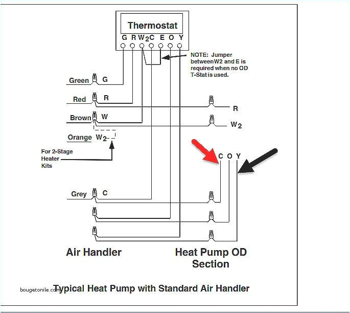 nema l5 20r wiring diagram wiring diagramnema l5 20r wiring diagram wiring diagram technicnema l14 30