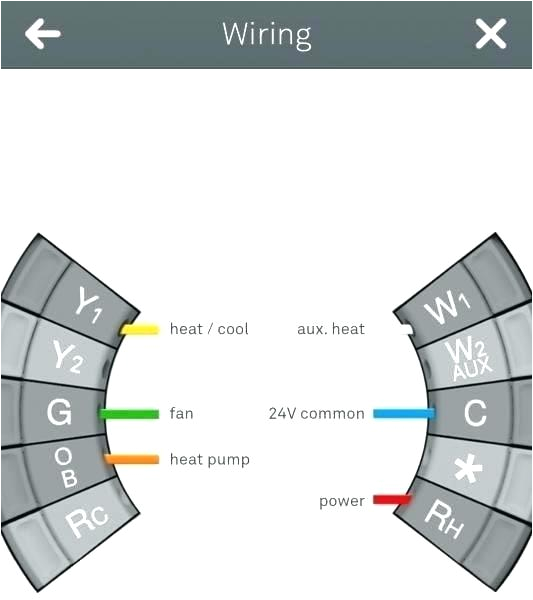 heat pump trusted wiring diagrams nest thermostat wiring requirements nest thermostat