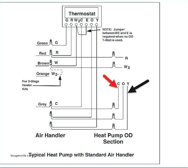 nest thermostat wiring requirements nest thermostat wiring diagram heat pump nest thermostat wiring diagram heat pump
