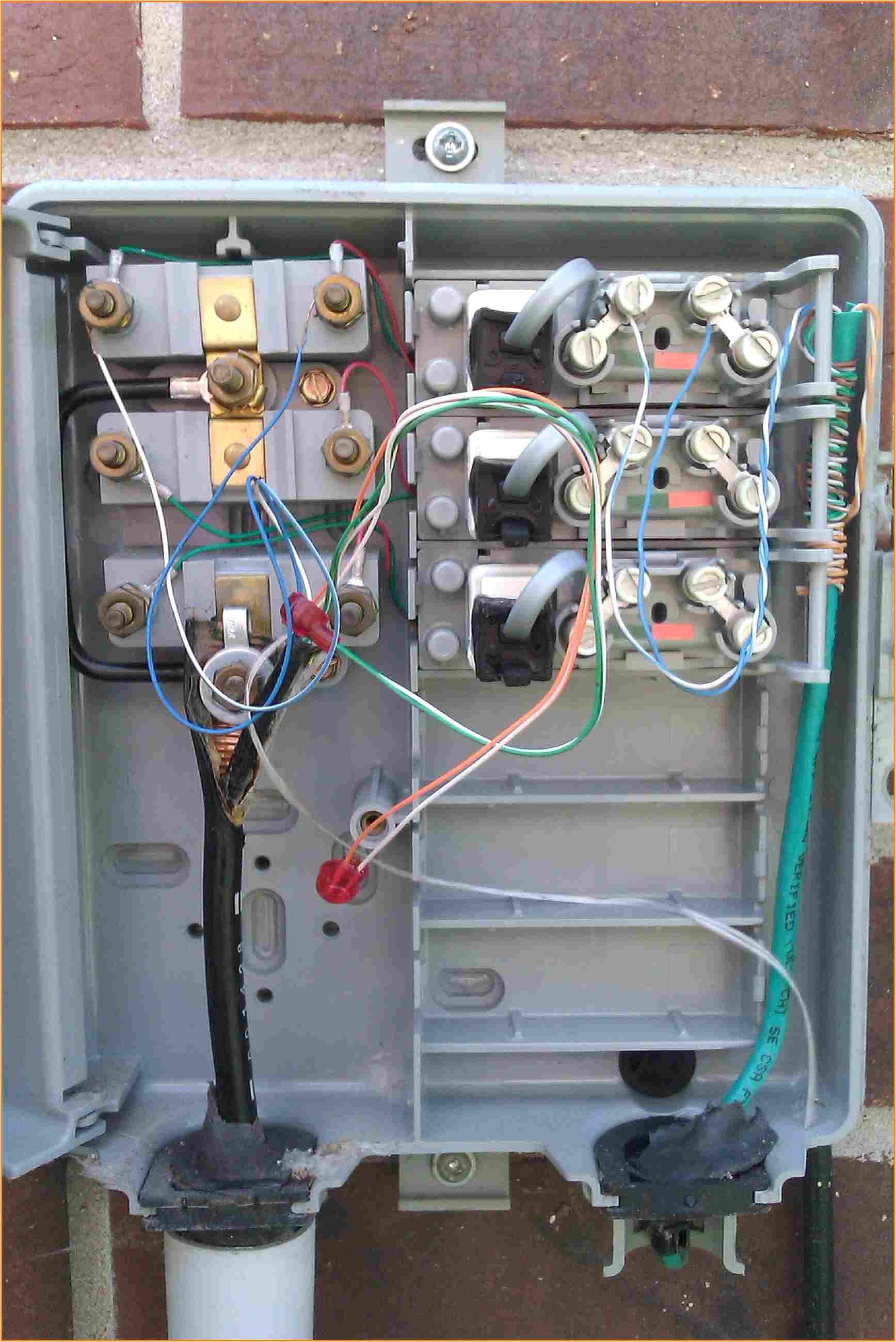 at amp t u verse nid wiring diagram premium wiring diagram blog at amp t u verse phone and internet wiring diagram