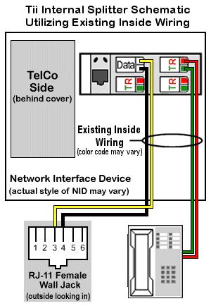 att phone box wiring diagram wiring diagram posatt phone wiring diagram data schematic diagram att phone