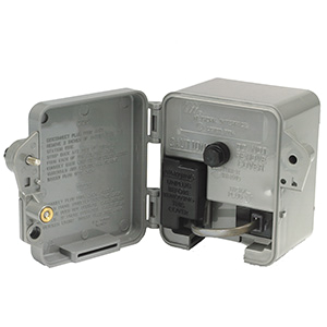 758z network interface adapters are compact single pair retrofit designed to improve network capabilities by converting an existing station protector into