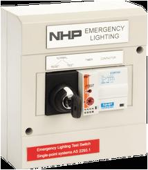 eltk emergency test switch png