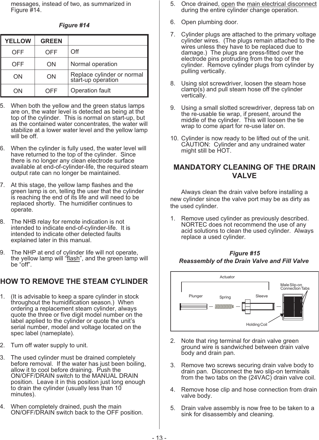 nortec1323091usersmanual495643 1243418948 user guide page 16 png