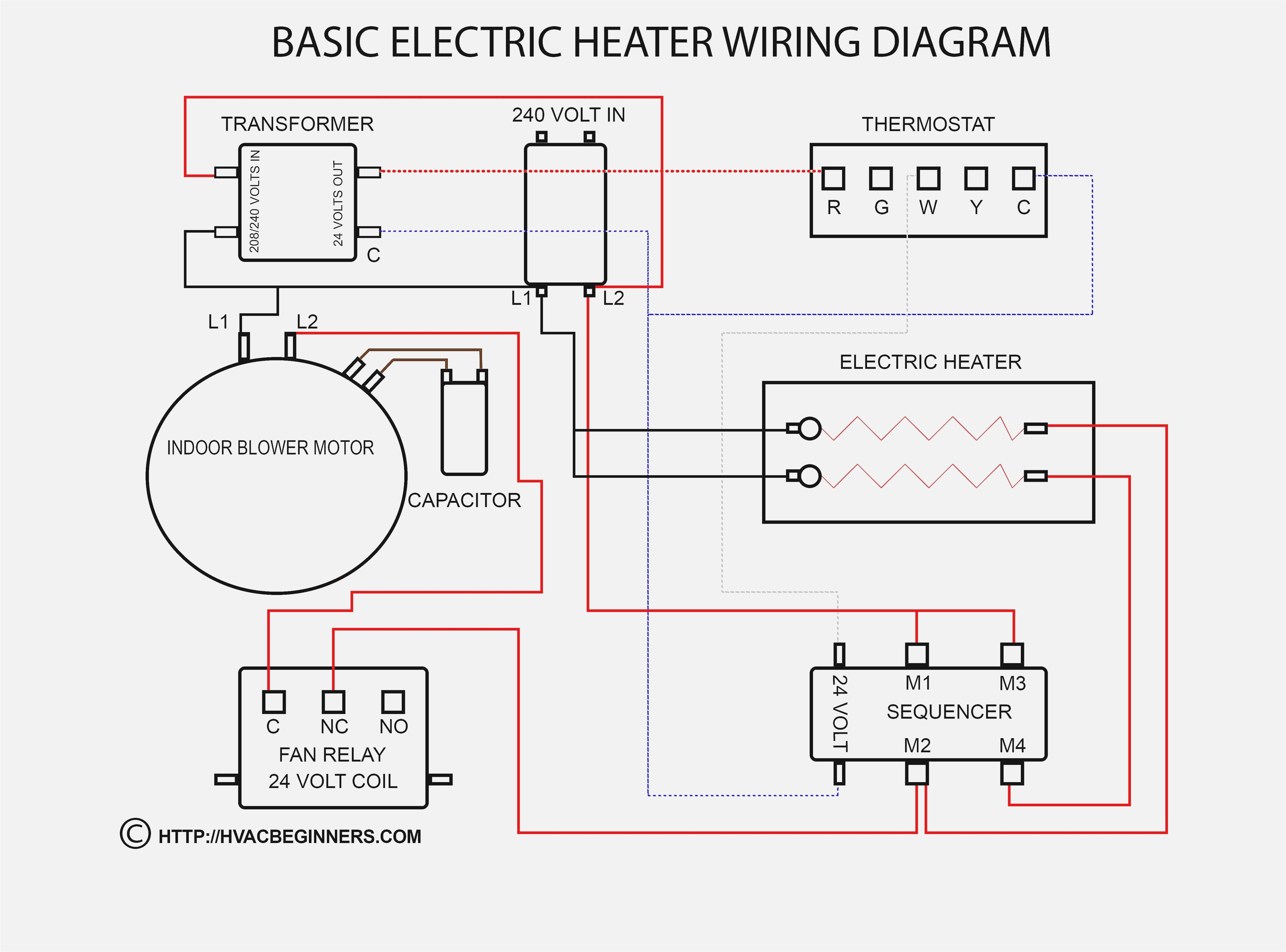 em wiring diagrams blog wiring diagram evaporator wiring diagram for tlf090