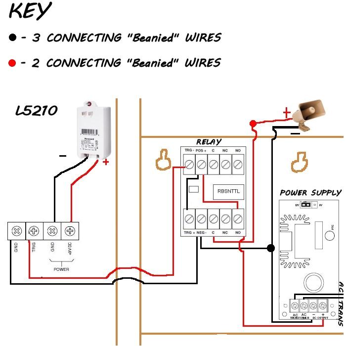 home security siren wiring wiring diagram show siren system wiring diagram
