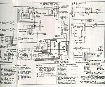 noma thermostat wiring diagram popular ducane heat pump wiringnoma thermostat wiring diagram cleaver wiring diagram room