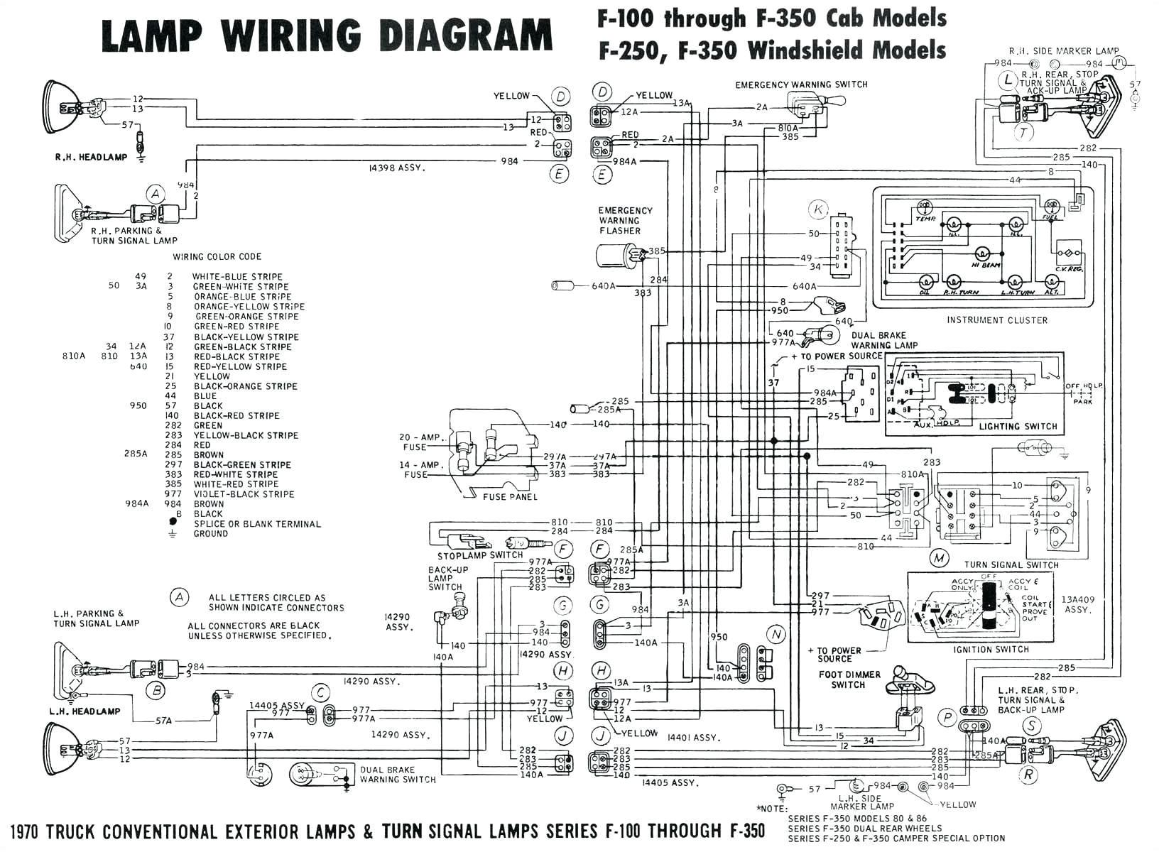 Noma thermostat Wiring Diagram Wiring Schematic for thermostat Wiring Diagram Database