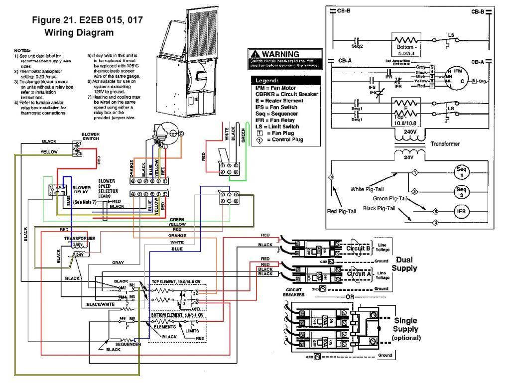 nordyne heat strip wiring diagram wiring diagram secrets nordyne heat pump wiring diagram with 15 kw heat