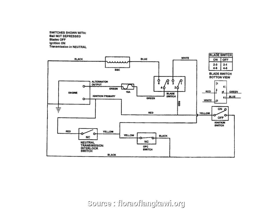 walk in freezer wiring diagram popular walk in freezer wiringwalk in freezer wiring schematics 19