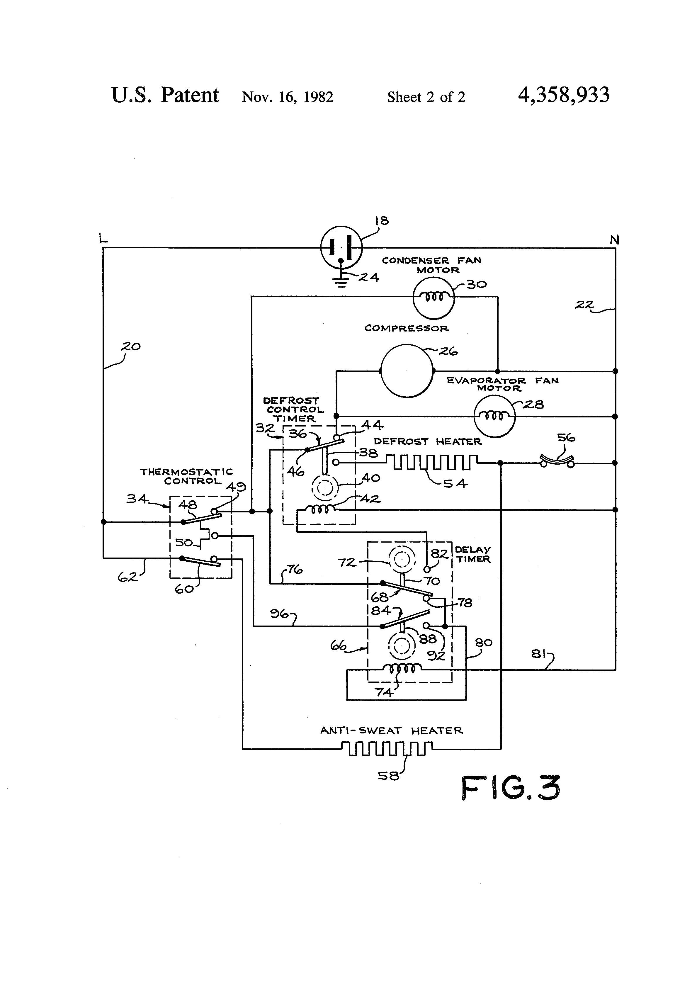 walk in cooler diagram blog wiring diagram wiring diagram for a walk in cooler freezer free download wiring