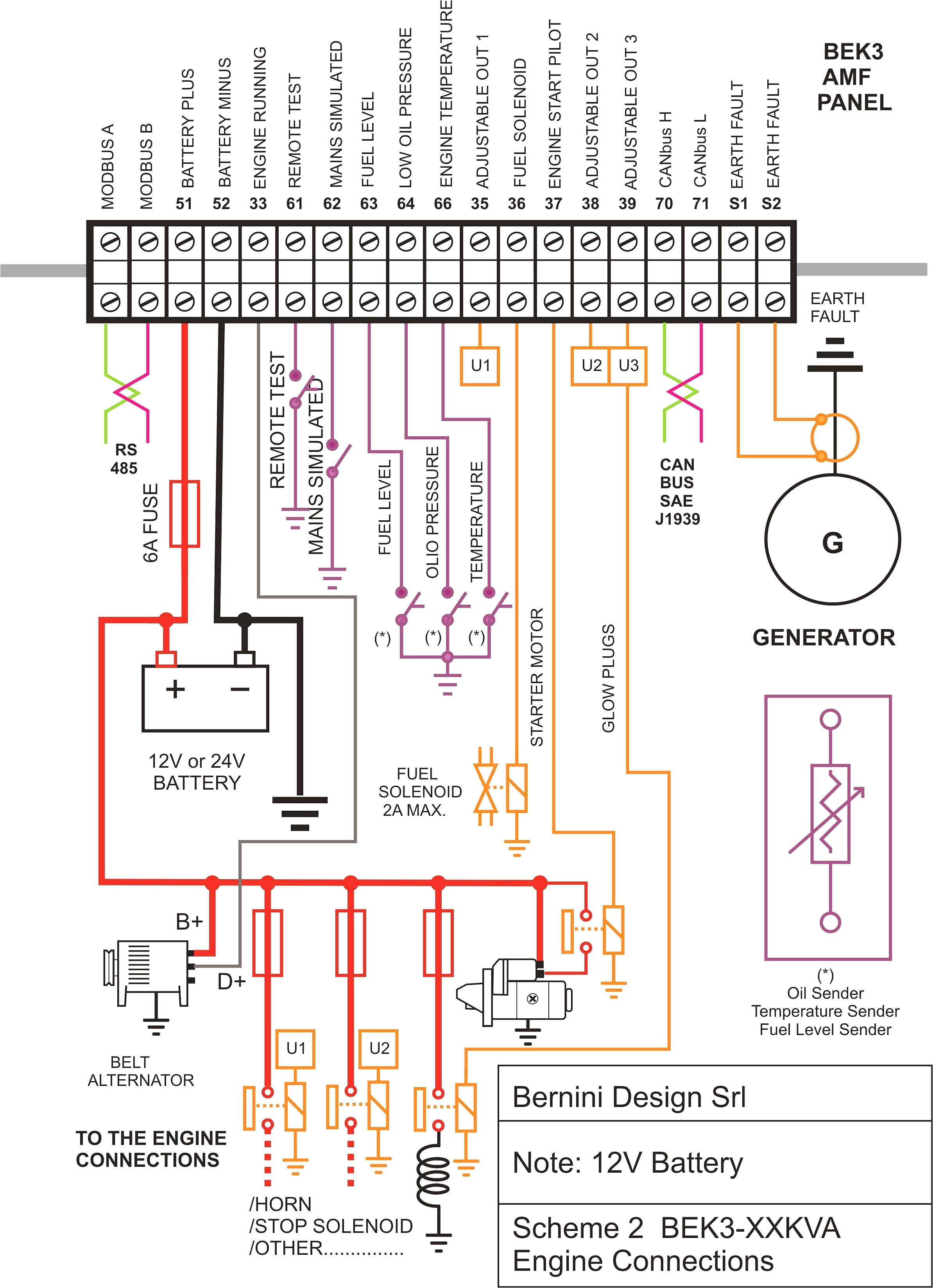 Notifier Sfp 2404 Wiring Diagram Notifier Sfp 2404 Wiring Diagram Unique Notifier Sfp 2404 Wiring