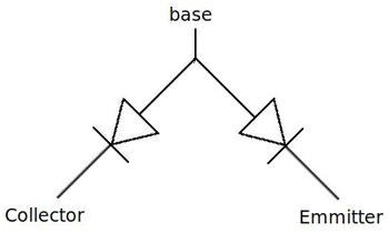 350px simple diode model of a npn jpeg