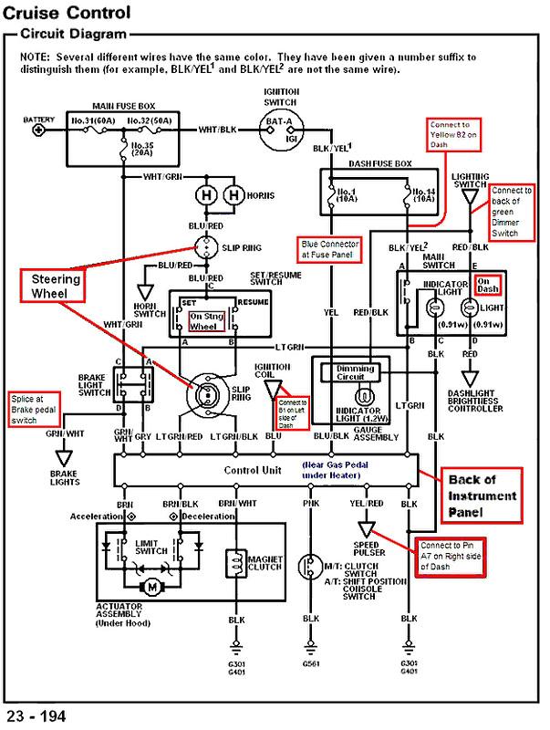 1990 honda crx distributor wiring dseriesorg book diagram schema wiring diagram dseriesorg
