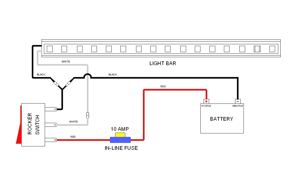 wiring diagram in addition wiring led lights in series also vw light wiring diagram in addition wiring led lights in series also vw light