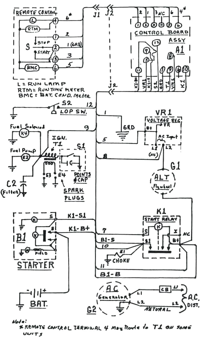 onan genset wiring diagram wiring diagram blog onan diagram pictures